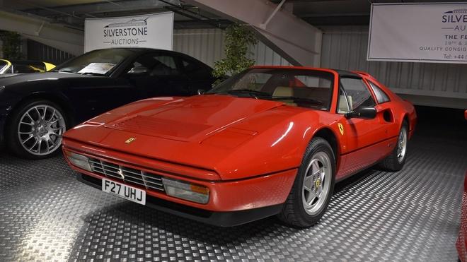 phim truong co nhieu Ferrari nhat the gioi anh 14