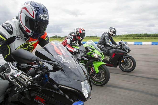 11 mau moto duoc binh chon tot nhat nam 2017 hinh anh