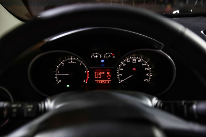 Mazda BT-50 huong thue nhap khau 0% ve VN voi nhieu nang cap moi hinh anh 8