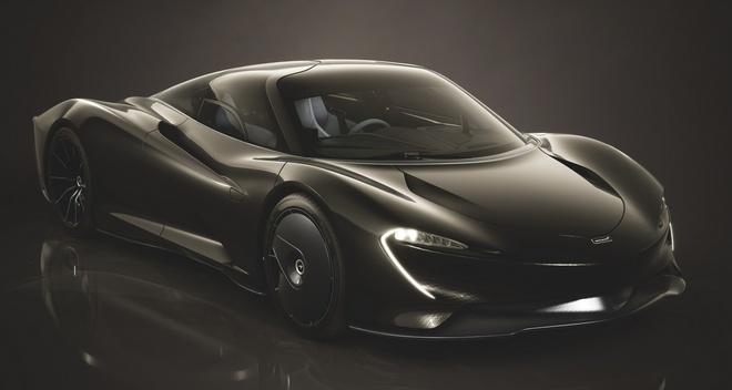 Chiem nguong bo 3 thiet ke moi cua sieu xe McLaren Speedtail hinh anh 3