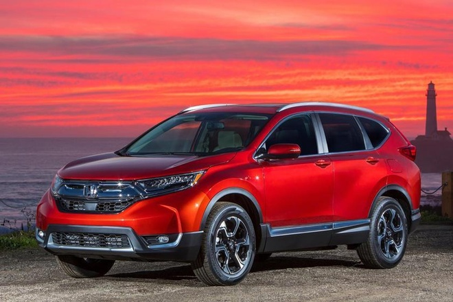 Nhung loi nghiem trong cua Honda trong nam 2019 anh 2