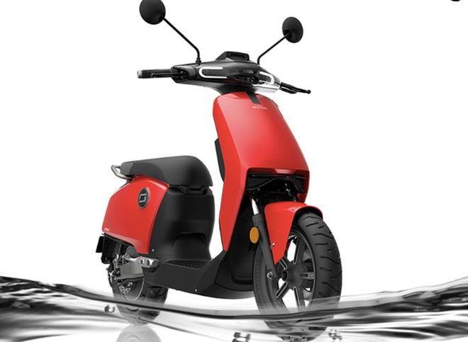 Hang Trung Quoc phan phoi xe dien cua Ducati tai DNA hinh anh 8 2019_Ducati_V_Moto_CUx_10.jpg