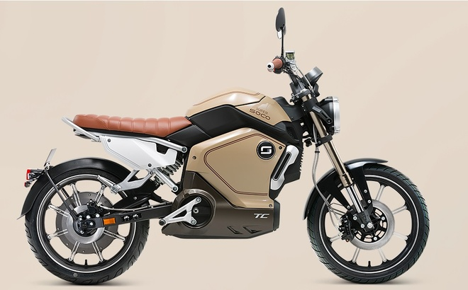 Hang Trung Quoc phan phoi xe dien cua Ducati tai DNA hinh anh 2 2020_Super_Soco_electric_motorcycle_2.jpg