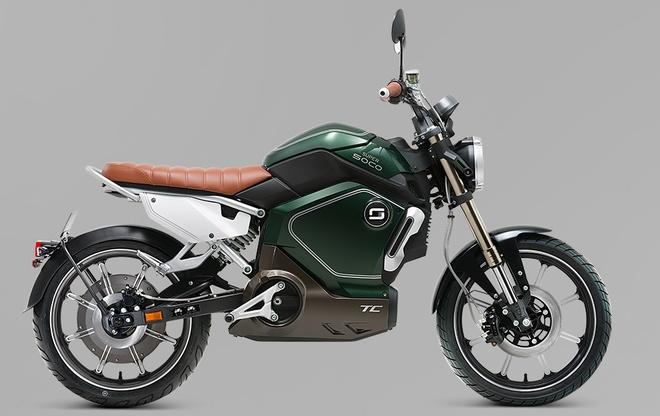 Hang Trung Quoc phan phoi xe dien cua Ducati tai DNA hinh anh 7 2020_Super_Soco_electric_motorcycle_5.jpg