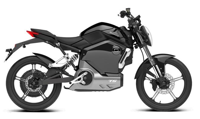 Hang Trung Quoc phan phoi xe dien cua Ducati tai DNA hinh anh 5 2020_Super_Soco_electric_motorcycle_6.jpg