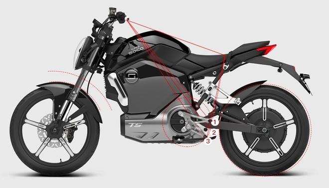 Hang Trung Quoc phan phoi xe dien cua Ducati tai DNA hinh anh 1 2020_Super_Soco_electric_motorcycle_8_1.jpg