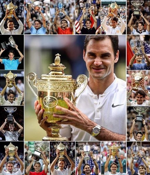 Roger Federer mung sinh nhat tuoi 37 voi nhung cot moc dang nho hinh anh 2