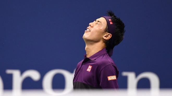 Djokovic vao chung ket My mo rong anh 2
