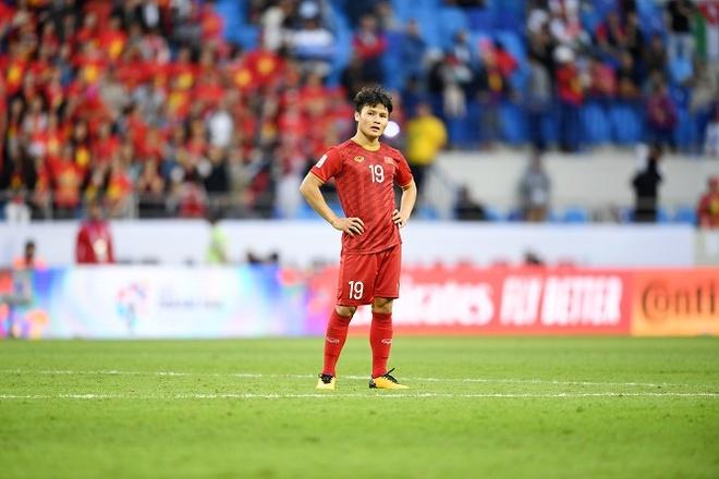Bao Thai Lan: 'Thang Nhat Ban, Quang Hai se la Messi cua Viet Nam' hinh anh 1