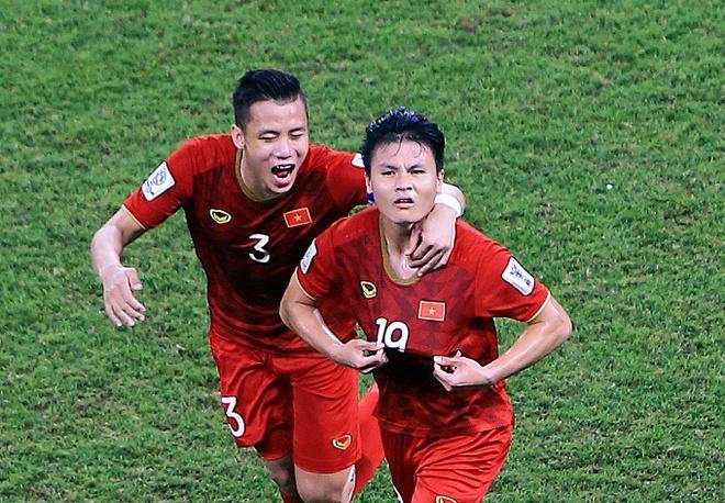 Bao Thai Lan: 'Thang Nhat Ban, Quang Hai se la Messi cua Viet Nam' hinh anh