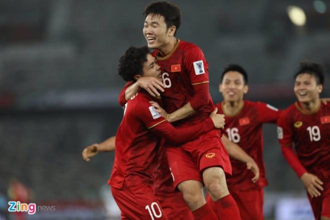 Tuyen Trung Quoc khong tham du King's Cup vi che doi thu hinh anh 2