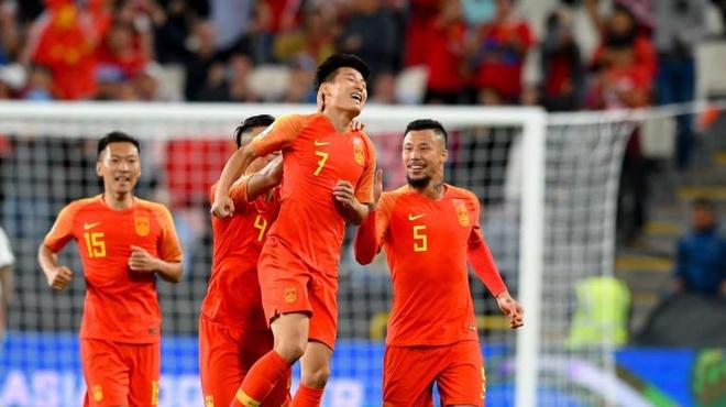 Tuyen Trung Quoc khong tham du King's Cup vi che doi thu hinh anh 1