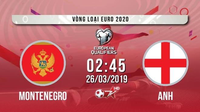 Lich thi dau Vong loai EURO 2020: Bo Dao Nha vs Serbia anh 2