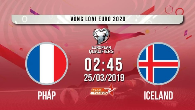 Lich thi dau Vong loai EURO 2020: Bo Dao Nha vs Serbia anh 3