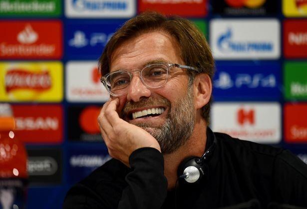Liverpool san sang viet nen trang moi trong lich su doi bong hinh anh 1