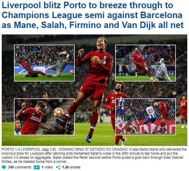 Pep Guardiola bi che gieu sau khi dung buoc o Champions League hinh anh 8