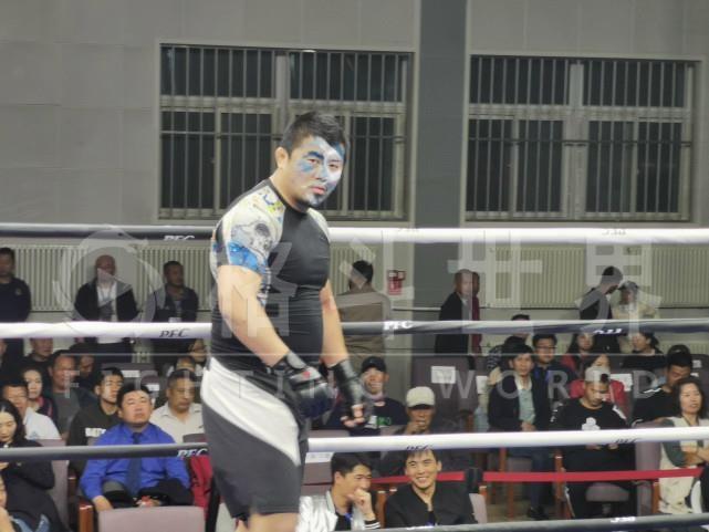 Tu Hieu Dong khien phai Vinh Xuan be mat hinh anh 1