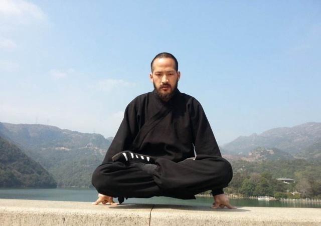 Tu Hieu Dong khien phai Vinh Xuan be mat hinh anh 2