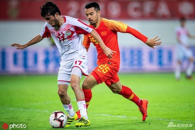 Bao Trung Quoc nhan dinh doi nha kho du World Cup hinh anh 1