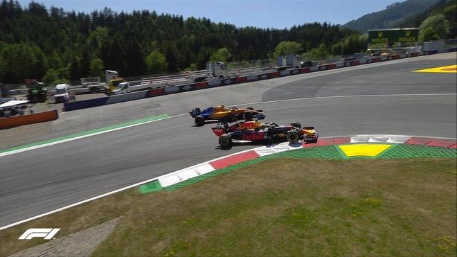 Verstappen thang F1 tai Ao anh 3