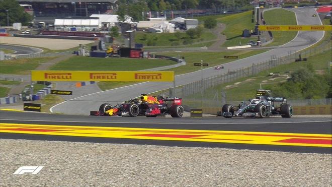 Verstappen thang F1 tai Ao anh 4