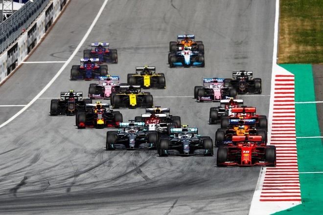 Verstappen thang F1 tai Ao anh 1
