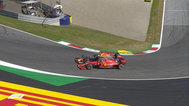 Verstappen thang F1 tai Ao anh 5