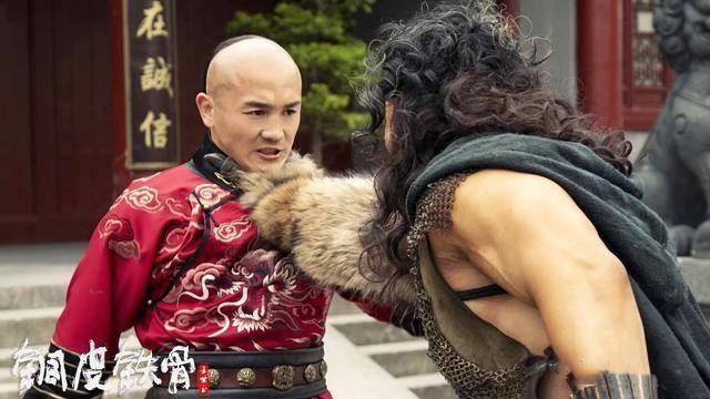 'Đệ nhất Thiếu Lâm' bất ngờ chấn thương, hủy kèo đấu võ sĩ cao 1,95 m