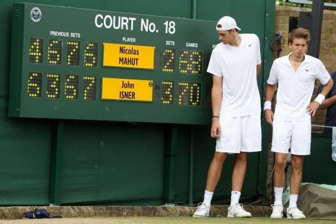 Djokovic vo dich Wimbledon anh 2