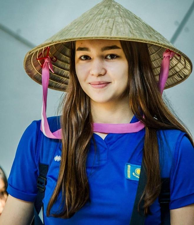 Hoa khoi VTV Cup 2019 anh 5