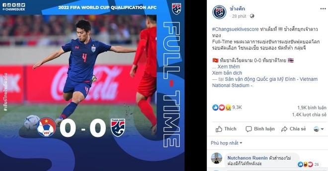 Viet Nam vs Thai Lan anh 1