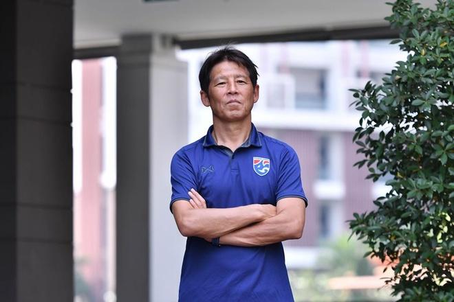Cau thu U23 Thai Lan thu gian o be boi sau khi vao tu ket giai chau A hinh anh 7 tl9.jpg