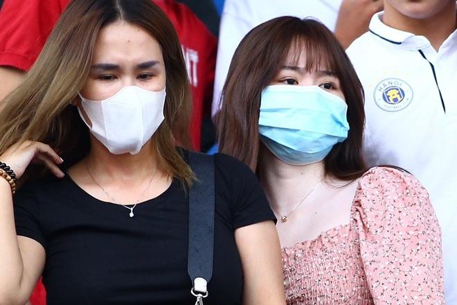 Huynh Anh co vu Quang Hai sau su co anh 2