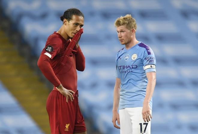 Man City dau voi Liverpool anh 6