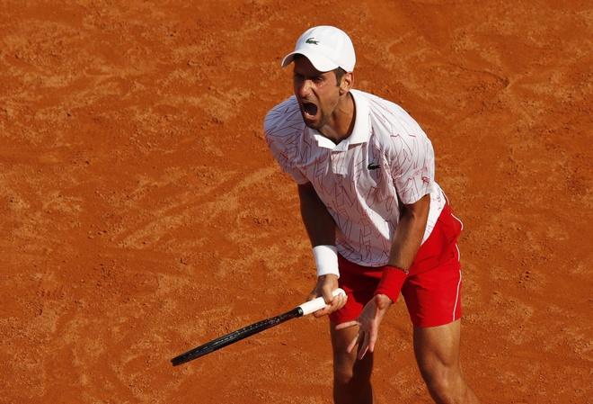 ky luc Djokovic anh 1