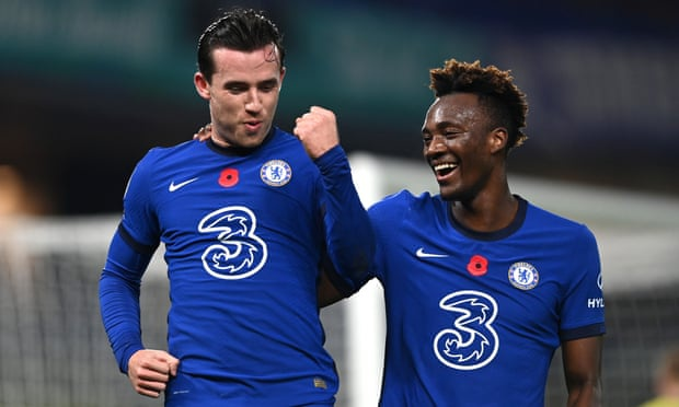 Truc tiep Chelsea vs Sheffield Utd anh 17