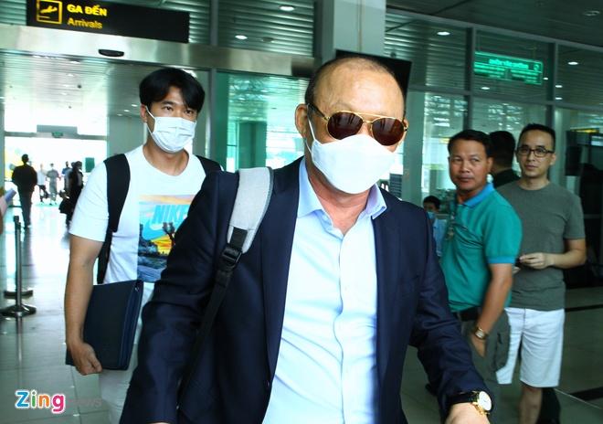 Dam cuoi Cong Phuong anh 5