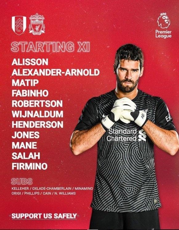truc tiep Liverpool anh 4