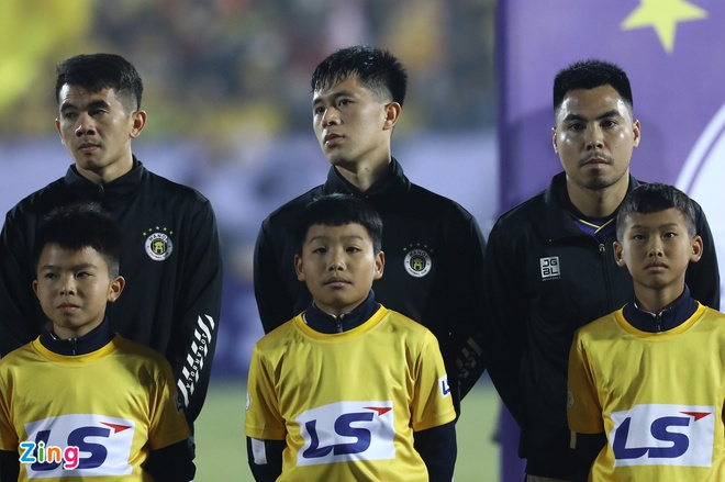 CLB Nam Dinh vs Ha Noi anh 14