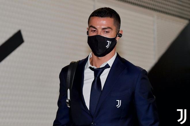 Juventus vs Bologna anh 6