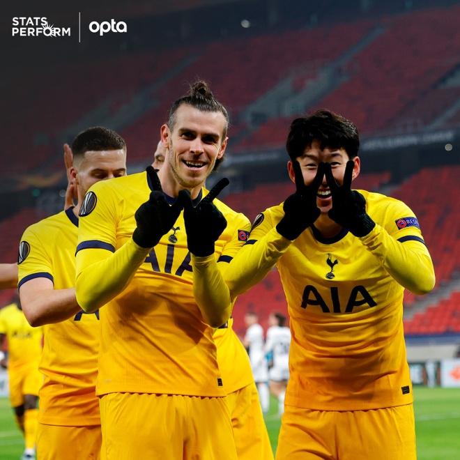 Tottenham vs Burnley anh 24