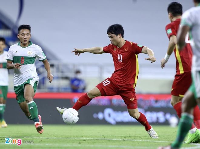 Indonesia vs UAE anh 6