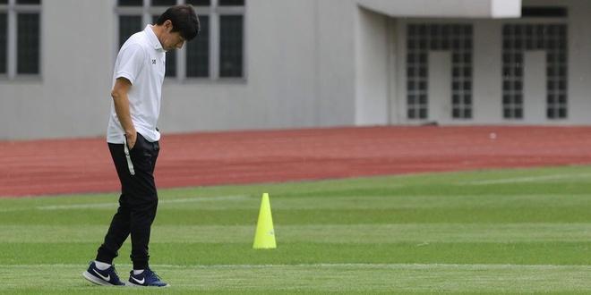 Indonesia vs UAE anh 7