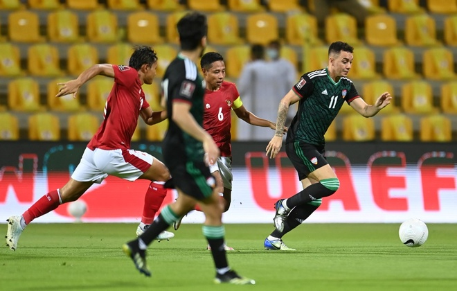 Indonesia vs UAE anh 13