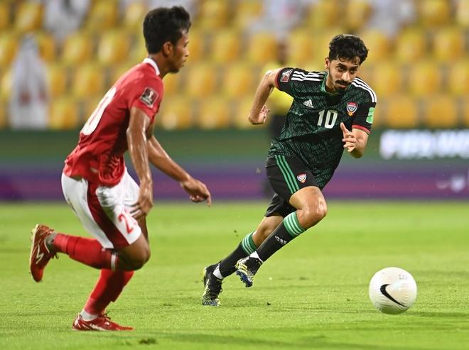 Indonesia vs UAE anh 15