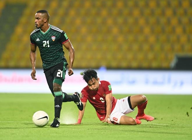 Indonesia vs UAE anh 17