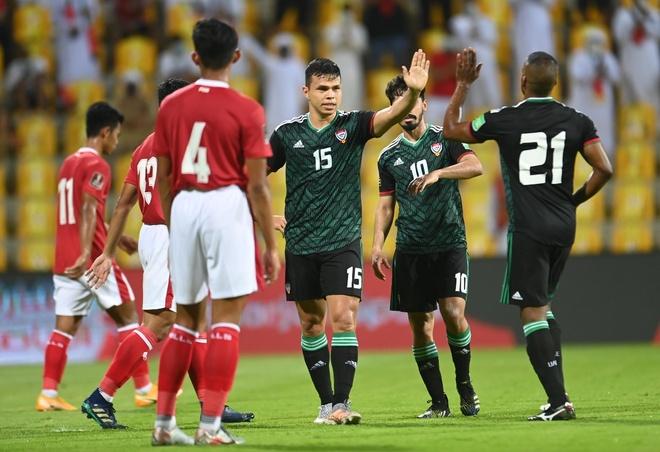 Indonesia vs UAE anh 16