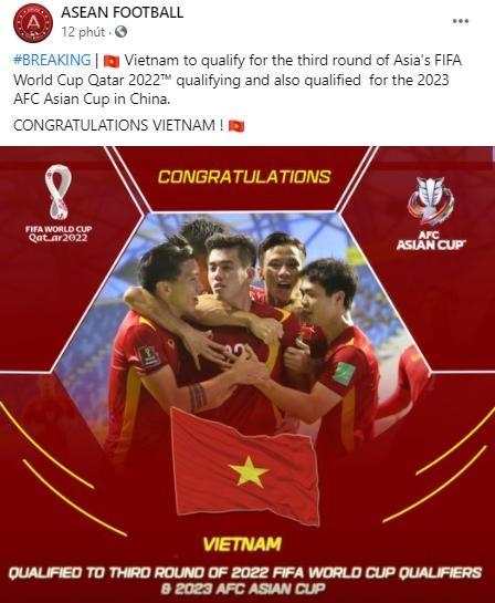 tranh suat nhi bang World Cup anh 15