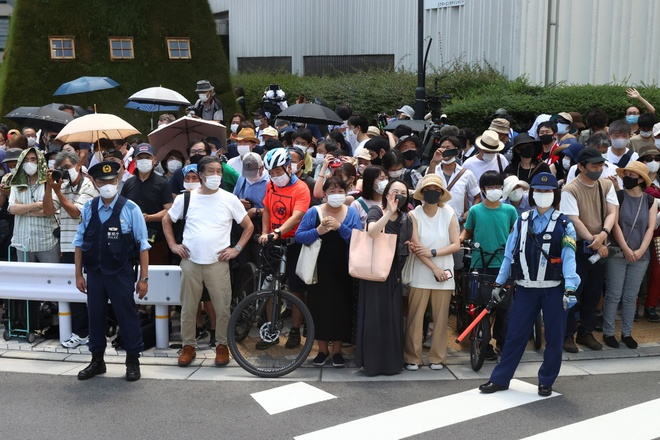 Khai mac Olympic Tokyo anh 7