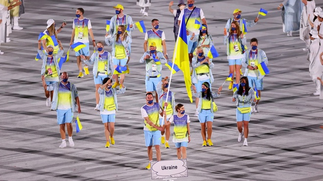 Khai mac Olympic Tokyo anh 37